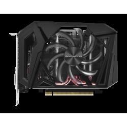GAINWARD GTX1660TI PEGASUS 6GB-91982