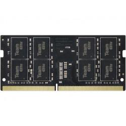 4G DDR4 2400 TEAM-91987