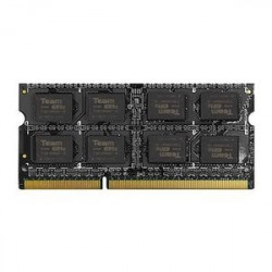 8G DDR3L 1600 TEAM-91988