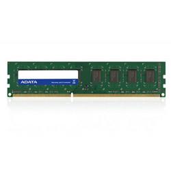 4G DDR3L 1600 ADATA-91999