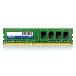 16G DDR4 2400 ADATA-92013