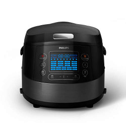 Philips Мултифункционален уред за-92032