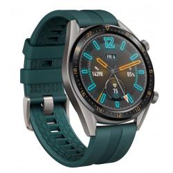 Huawei Watch GT FORTUNA-92053