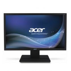 Acer V226HQL-92055