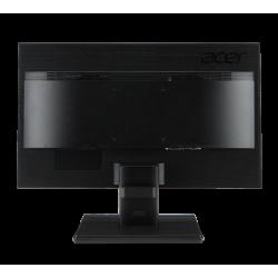 Acer V226HQL-92056