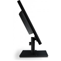Acer V226HQL-92057
