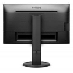 Philips B Line 241B8QJEB-92079