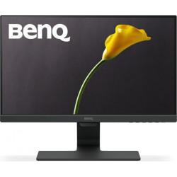 BenQ GW2283-92092