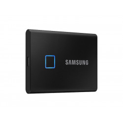 Samsung SSD T7 Touch-92165
