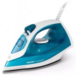 Philips Парна ютия Парен-92178