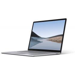 "MICROSOFT Surface Laptop3/15""Touch PixelSense™-92271"