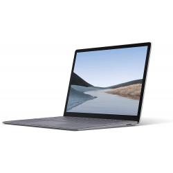 "MICROSOFT Surface Laptop3/13.5""Touch PixelSense™-92277"